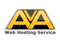 Inexpensive Hosting Packages
