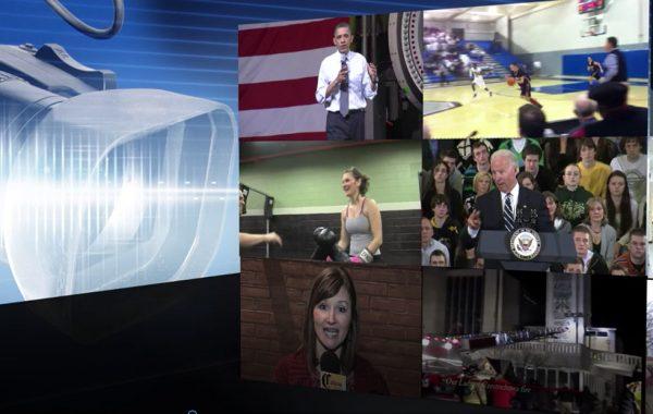 Media Kit Video