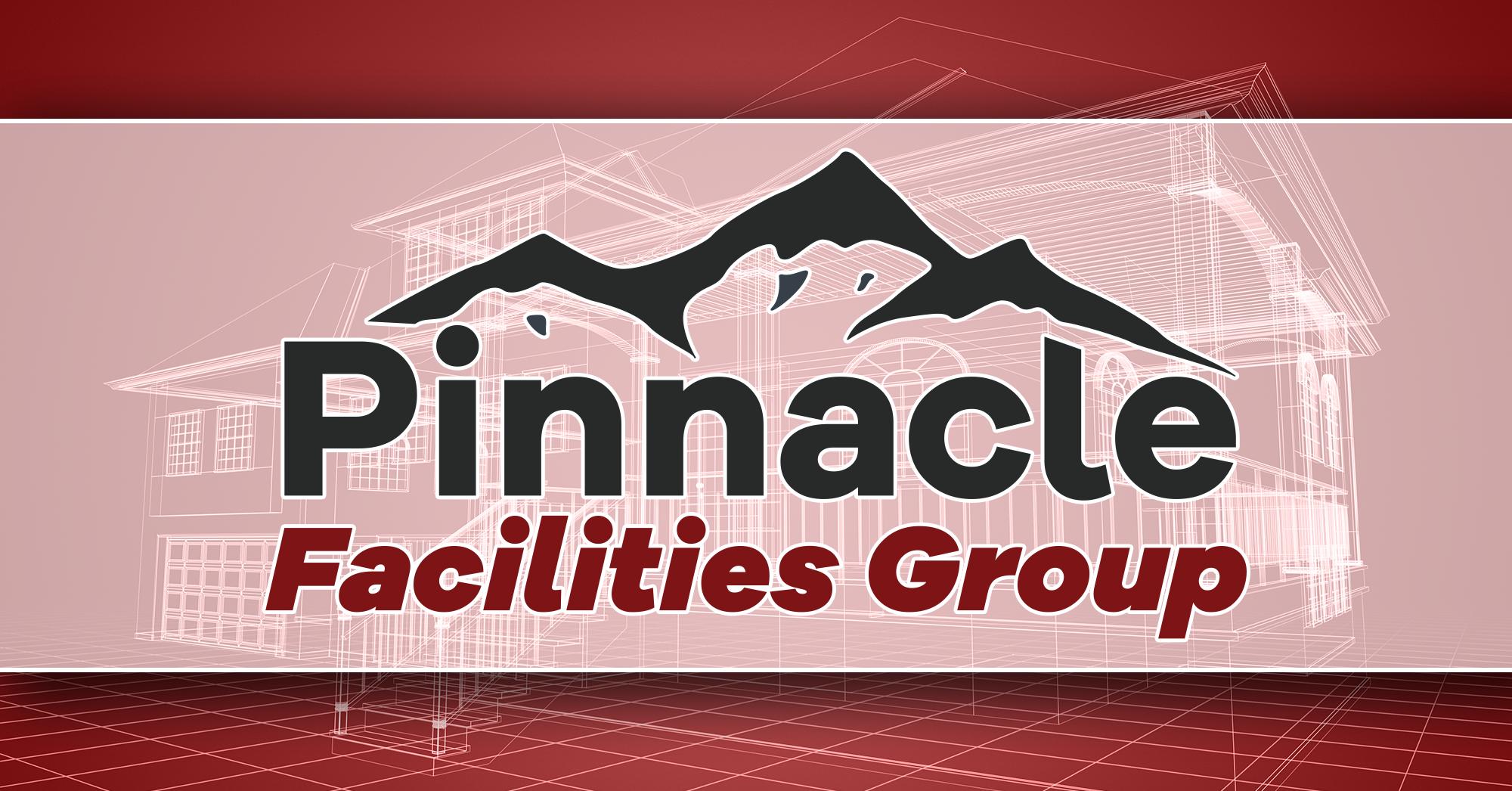 Pinnacle Facilities Group